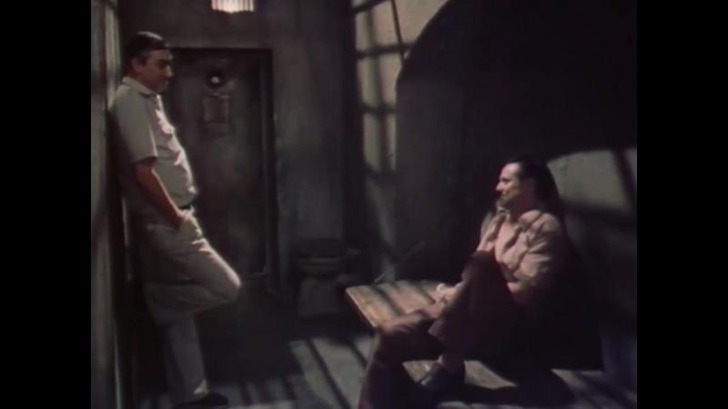 Стоп-КАДР Онлайн 3 - фрагмент из фильма ТАСС уполномочен заявить