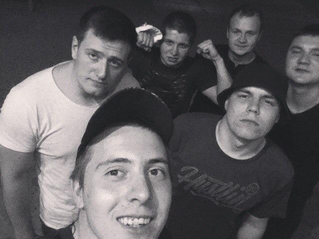 Влад Ковалев | Волгоград