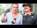 William Fichtner movie moves to East Aurora Actor has a message for Bills fans