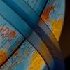UniStudy.org.ua - міжнародне навчання