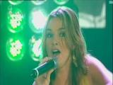 Girls Aloud - Jump (Pepsi Max Downloaded 21.08.2005)