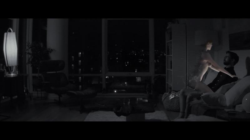 Alexia Rasmussen Nude Creative Control (2015) HD 1080p Web