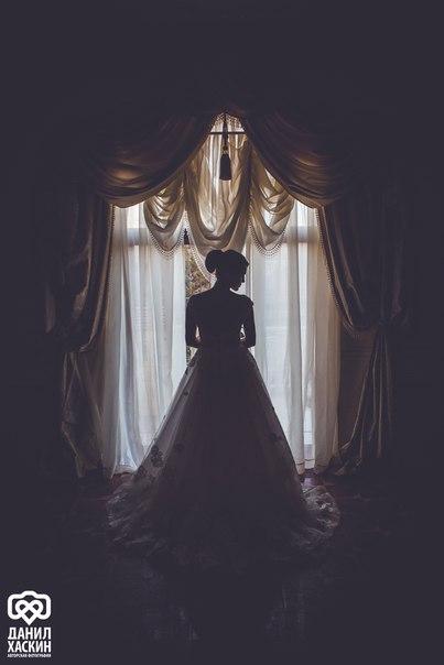 фото из альбома Данила Хаскина №4