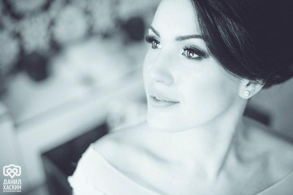 фото из альбома Данила Хаскина №1