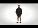 Видеообзор куртки Ritmika DVIJ