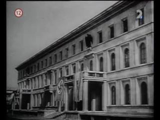 Hitlerovi američtí obchodní partneři