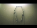 Zomboy - Neon Grave Remixed (Teaser)