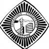 Пермский краевой комитет профсоюза строителей