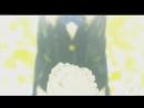 аниме клип Форма голоса Koe no Katachi We Don't Talk Anymore