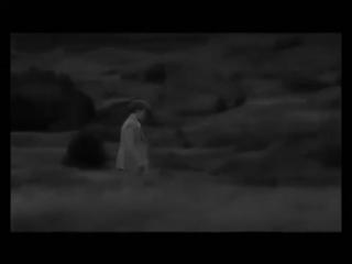 Плеть-Музыка-Виктор Ворноцов_Стихи, исп.-Татьяна Ненашева