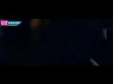 jasur umerov gule