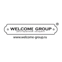 welcome_group