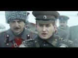ГЕНЕРАЛ КОЛЧАК. Руслан Казанцев сл. Яша Боярский