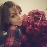 Вероника Савостенко