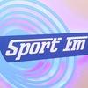 Sportfm.az