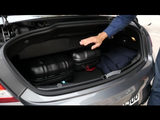 Mercedes-AMG C63S V8 Convertible FULL REVIEW test driven 510 hp all-new neu 2017 2016 - Autogefühl
