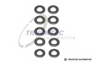 Система впрыска для BMW 7 (F01, F02, F03, F04)