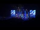 Emotional Roadshow Tour - House of Gold - Vector Arena, Auckland - Twenty One Pilots