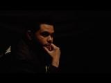 ТИЗЕР большого интервью The Weeknda с переводом!