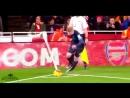 Футбол со стороны комедий - Угарные приколы в футболе