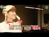 [РУС.СУБ] 170123 NCT LIFE MINI - Make Your Partner Laugh