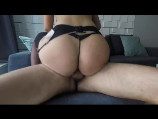 Любительское порно видео теенс