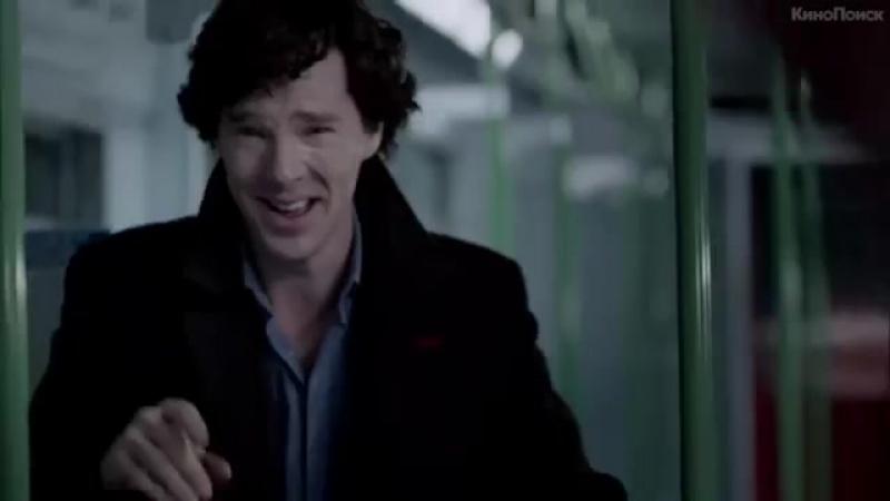 КиноПоиск: Previously on- «Шерлок» » Freewka.com - Смотреть онлайн в хорощем качестве