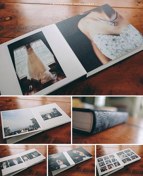 Фото №456240899 со страницы Дарьи Соколовой