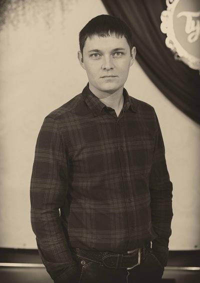 Рамиль Гимаев