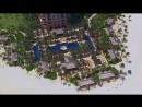 Omnilife 2016 Atlantis Bahamas
