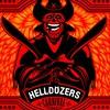 The Helldozers