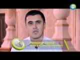 Путеводитель «Кохи Навруз» - музей таджикских национальных ремесел