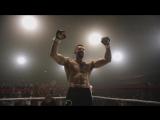 Boyka Undisputed 4 - Бойка Неоспоримый 4 фрагмент из фильма