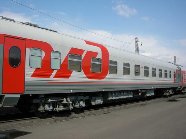 «День пассажира» прошел на трех вокзалах Северо-Кавказской магистрали