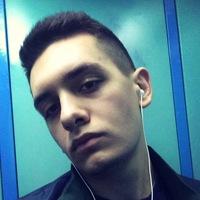Аркадий Хромаев