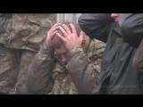 Кто забыл, что предатель Украины, колабборант Гиви это и есть Путин Хуйло СМОТРИТЕ И НЕ ГОВОРИТЕ , ЧТО НЕ ВИДЕЛИ! СМЕРТЬ ВОРОГ