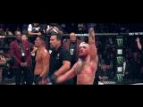 MMA Highlights 2016 - Born Ready