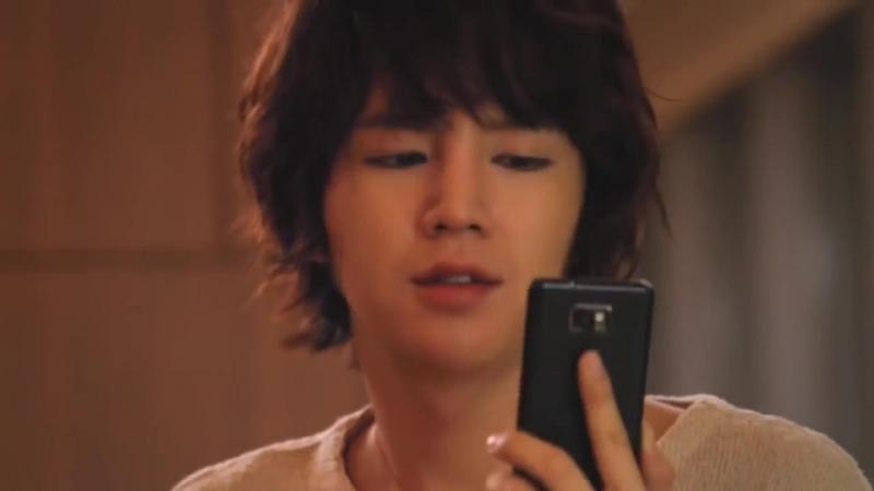 Jang Keun Suk 🐸 Shufoo_26.11.2011