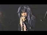 W.A.S.P. - Animal - Fk Like A Beast - Irvine Meadows 1985