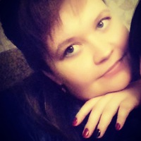 Ангелина Лахманова