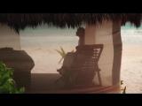 MSC Cruises - Cuba and the Caribbeans year-round sunshine (1)