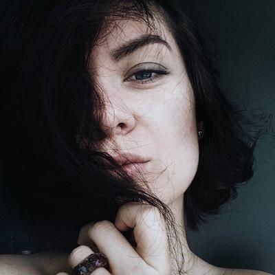 Таня Лукьянчук