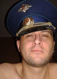 Сергей Розаев