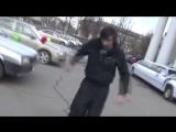 Самые смешные и нелепые танцы, подборка приколов, смешное видео.