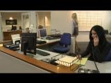 Служебный Роман  Office Encounters (2011)  эротические фильмы