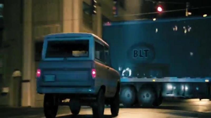 Клип на фильмы 007 Координаты «Скайфолл» Американский пирог Все в сборе Белоснежка и охотник Бросок кобры 2 Все любят к