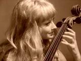 Скальды - Прелестная Виолончелистка (1972)1