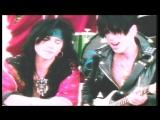 L.A. Guns - The Ballad Of Jayneстраница