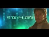 Стражи Галактики. Часть 2 / Guardians of the Galaxy Vol. 2.ТВ-ролик #4 (2017) [1080p]