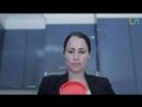 Zepter Latvia_ Лучший в мире Фильм о здоровье и правильном питании